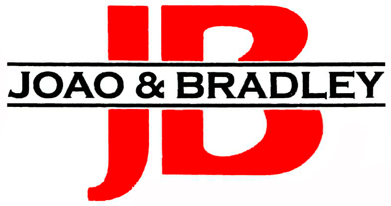 Joao Bradley Construction