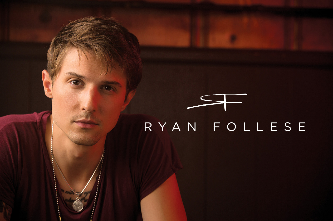 Ryan-Follese-Yachtstock-Headliner-2018