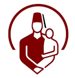 Shriners Icon Small
