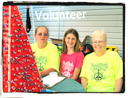 Volunteer at Yachtstock