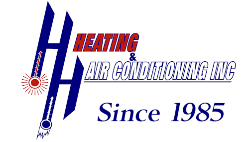 H & H Heating and Air Conditioning
