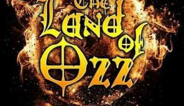 Land of Ozz added to Yachtstock Lineup